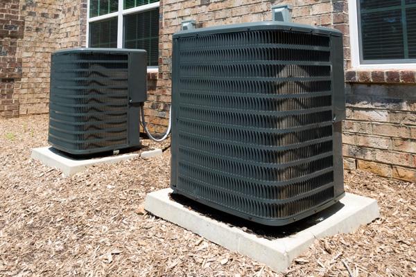 Regular HVAC Maintenance: It's Worth the Investment
