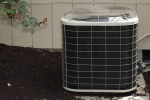 Don't Wait Til It's Hot Outside for AC Repair