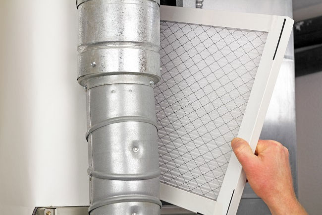 4 Easy Ways to Lower Your Heating and Cooling Expenses