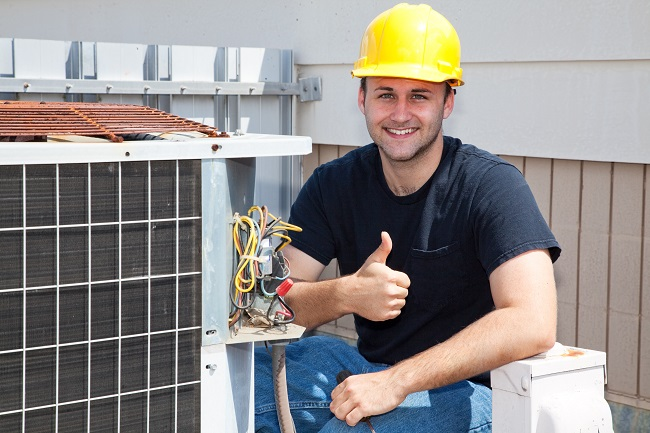 Heating & Cooling Systems Are An Important Part of Life