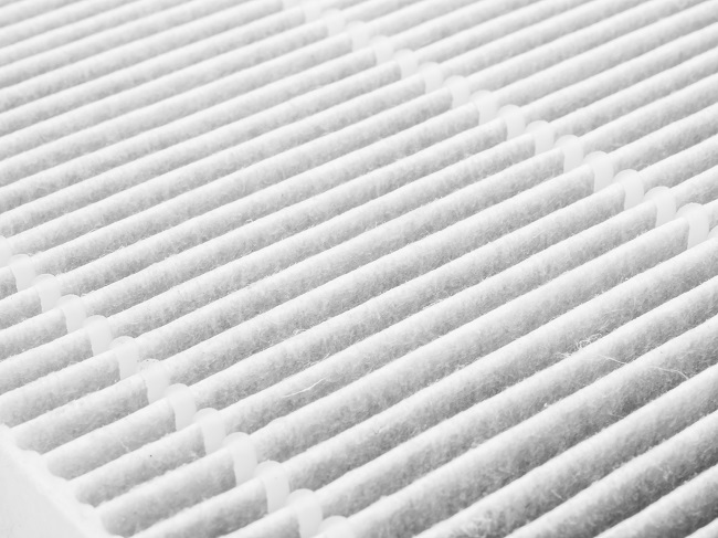 Air Filters: An Overlooked Air Conditioning Component