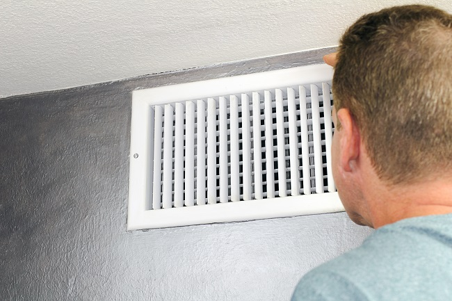 Why You Should Not Be Adjusting Your Ductwork Airflow