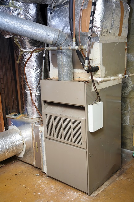 3 Signs Your A/C's Air Ducts Are the Problem