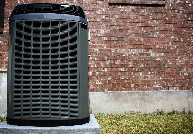 Extend the Life of Your Air Conditioner With These 6 Tips