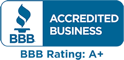 Texas Air Tech, LLC | Better Business Bureau®