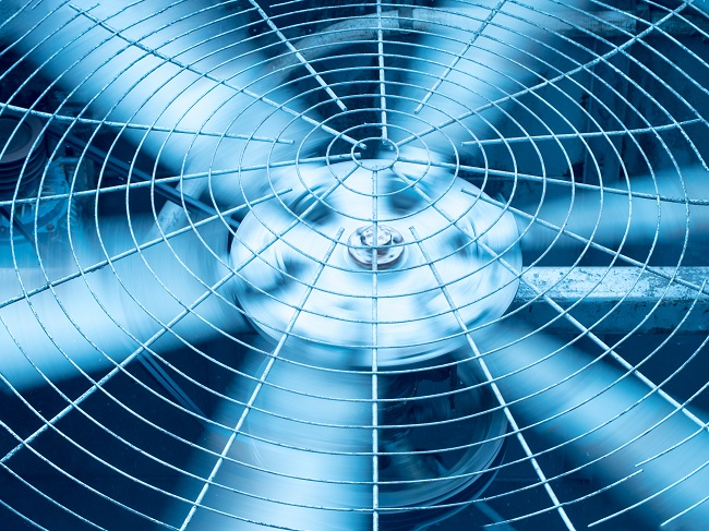 Do You Need to Replace Your Residential Air Conditioning System?