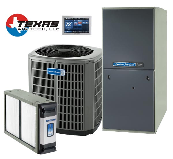 Heat Pump Tips To Save Money & Boost Performance