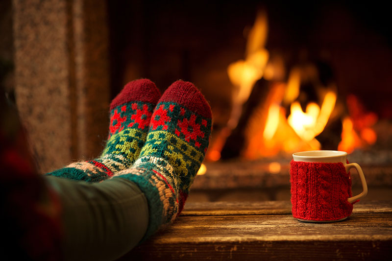 2 Things To Do Before Turning Off Your Air Conditioning For The Winter