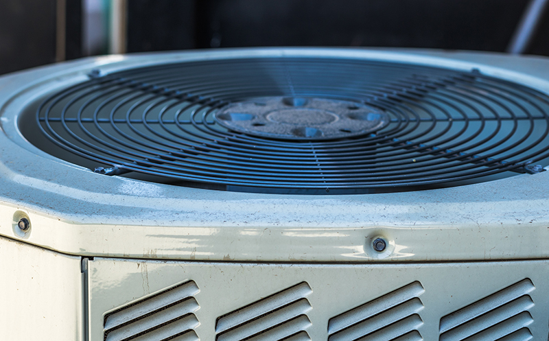 How to Get the Most Out of Central Air Conditioning