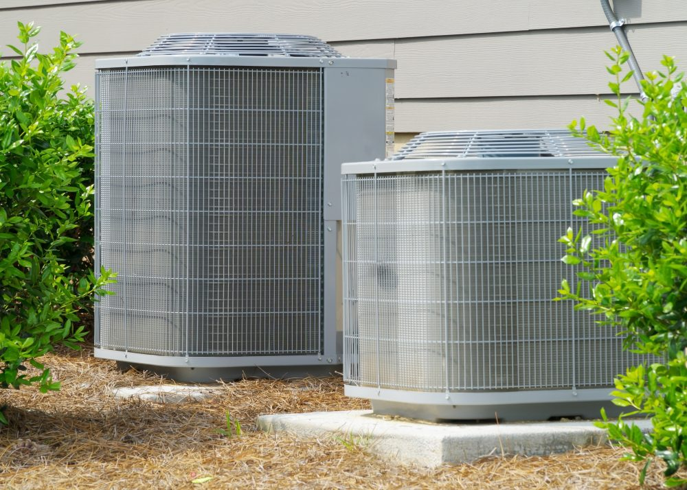3 Tips to Choose a Good Contractor for AC Repair