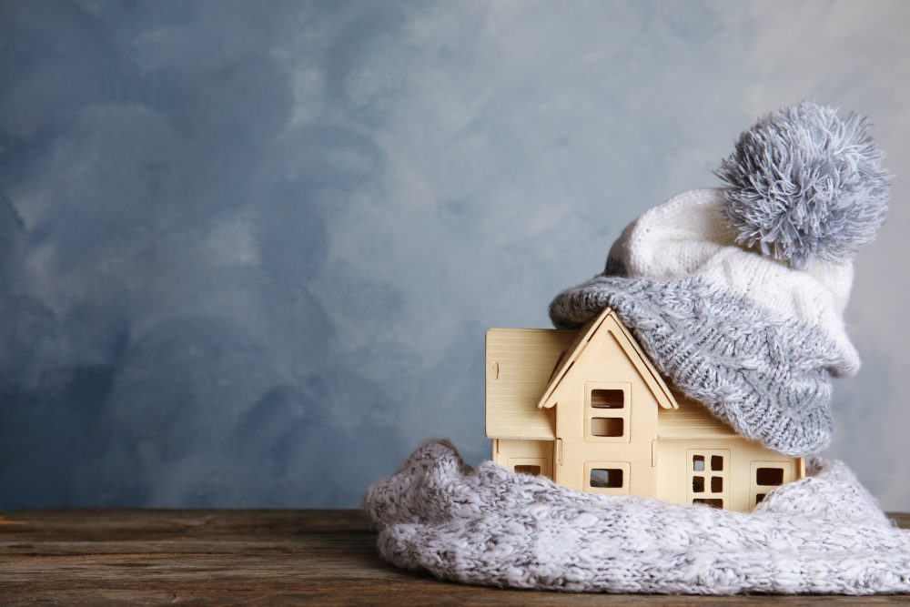 Heating Services: How We Can Help You